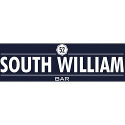 x% Off South William 52 Bar Vouchers