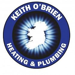 Keith O'Brien Heating & Plumbing