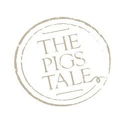 The Pigs Tale. €16, 2 Courses. Was €20