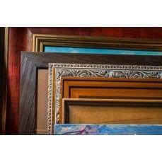 15% Off Frames Etc Clondalkin Gift Vouchers