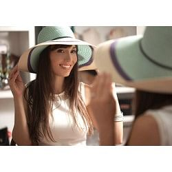 €29 Personal Image & Beauty Expert